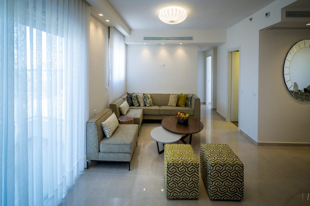 עיצוב סלון עיצוב מודרני עיצוב דירה