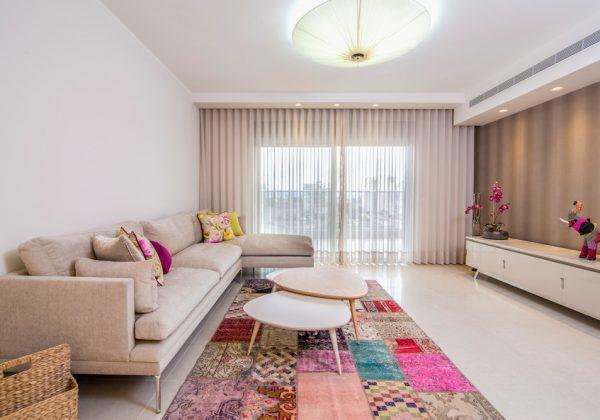 7 טיפים לעיצוב בית החלומות שלכם